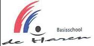 Logo BS De Haren
